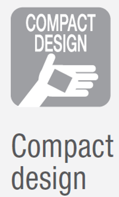 compact design.png