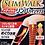 Thumbnail: SLIMWALK - 醫療保健壓力襪 (M-L)