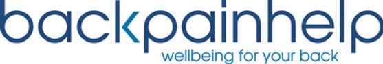 backpainhelp-logo (1).jpg
