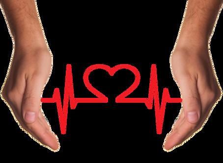 為什麼要使用家用式血壓計?