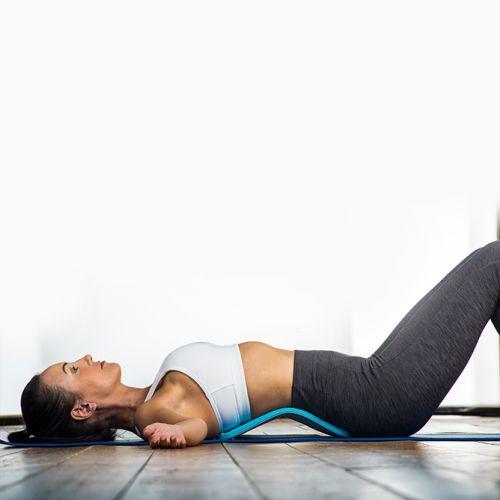 backboard-mini-lower-back-stretch-exerci