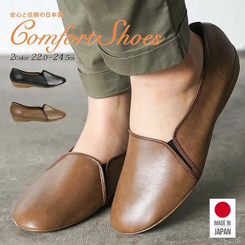 Sungenova 舒適休閒輕便鞋 (拇指外翻適用 3E)