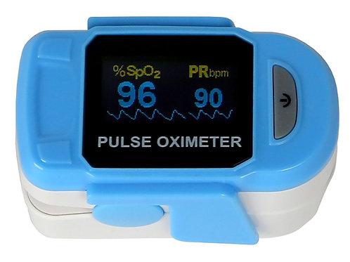 Baseline® 指式血氧測量儀