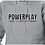 Thumbnail: Pull over Hoodie