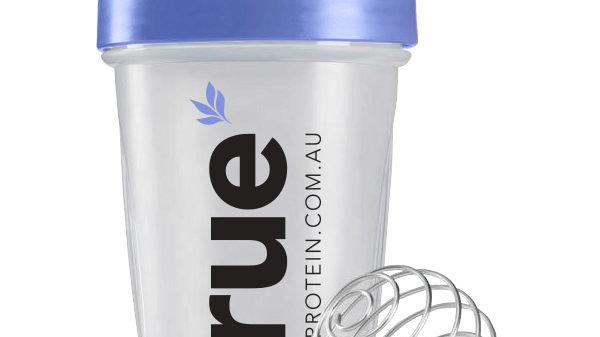 True - Protein Shaker