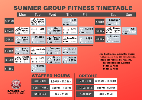 Full open Timetable (2).png