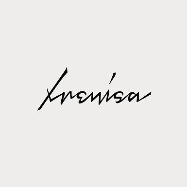 _IRENISA_logo.jpg
