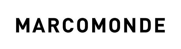 MM_logo.jpg