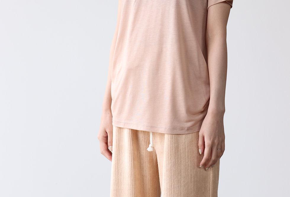 Baserange Tee Shirt Haptic