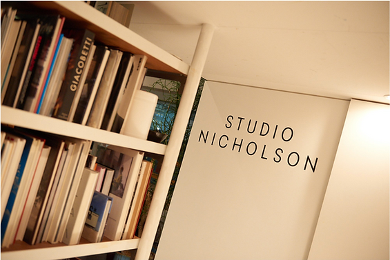 STUDIO NICHOLSON.png