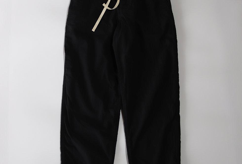 KHOKI All season pants Navy