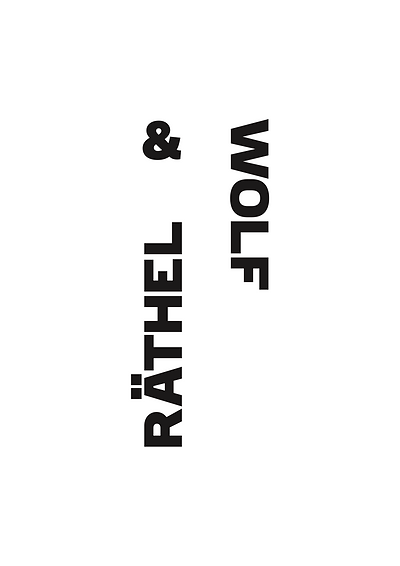 Räthel&Wolf LOGO.png