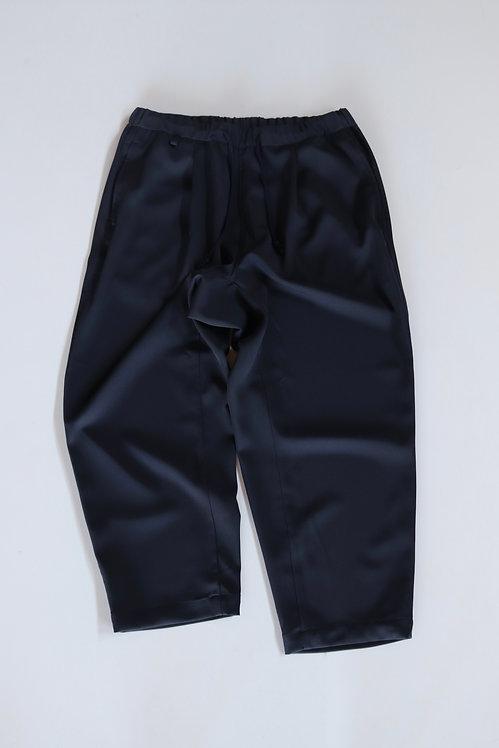 HEALTH Easy Pants #5 -NAVY-