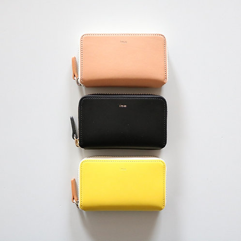irose POP-UP MINI WALLET