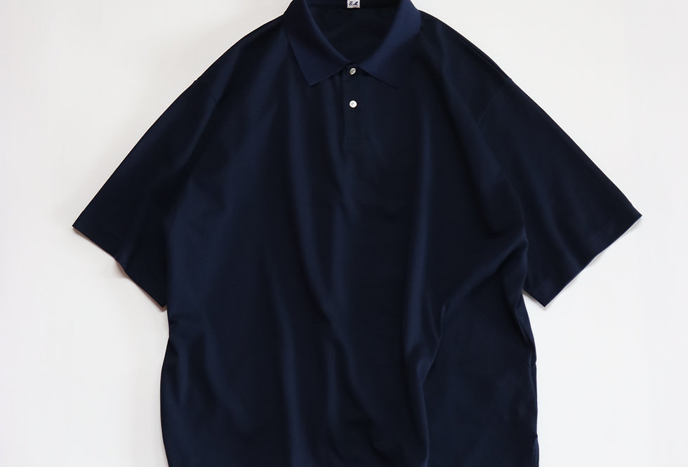 ETS.MATERIAUX ETS.BIG POLO NAVY