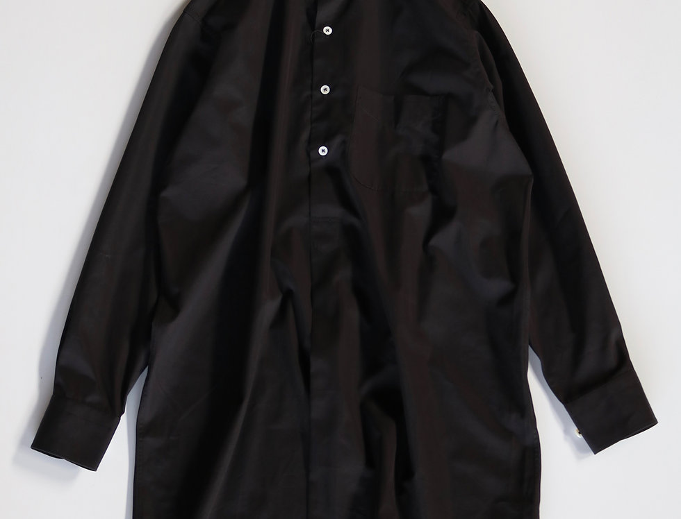 APPLETREES All Over The World(NO COLLAR) Black