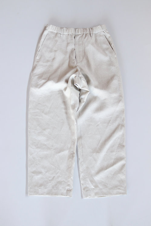 HEALTH LIMITED PRODUCT Easy Pants #3