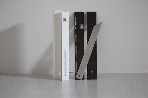 book marker (1).JPG