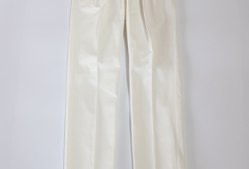 NEAT The Katsuragi Standard White