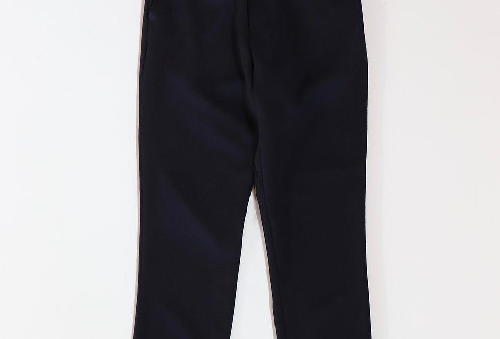 HEALTH Easy Pants #1 NAVY
