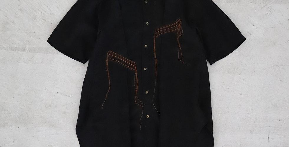amachi. Dusk Shirt Limited Edition 5/5