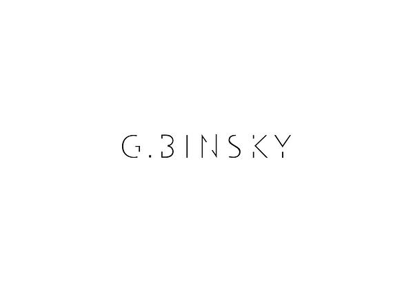 G.BINSKY.png