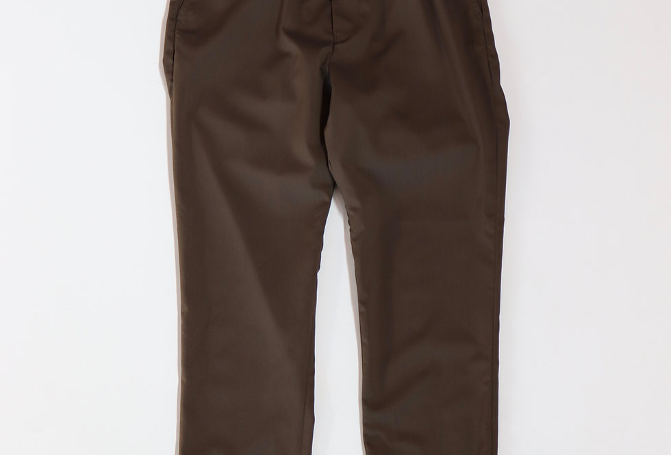 HEALTH Easy Pants #1 BROWN