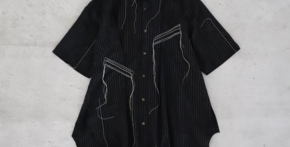 amachi. Dusk Shirt Limited Edition 3/5