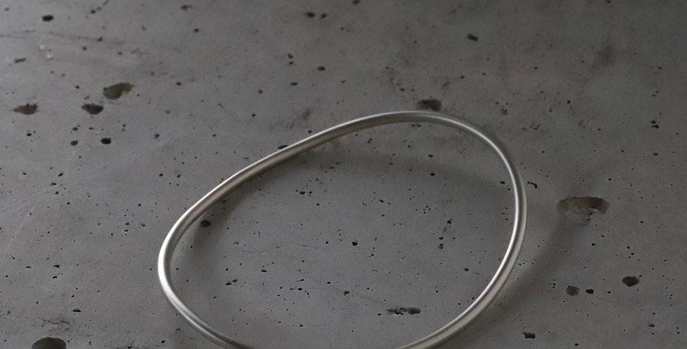 DAN TOMIMATSU Hair Band Bracelet