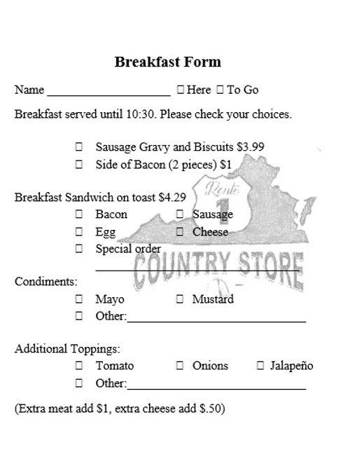 Breakfast form.jpg