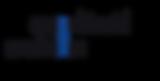 logo-IACM.png