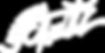 Logo Alternativo - Site 3.png