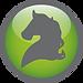 Horsetelex_logo_circlekl.png