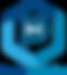 prontomarketing logo.png