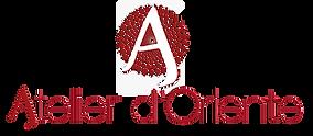 logo atelier per sito rid.png