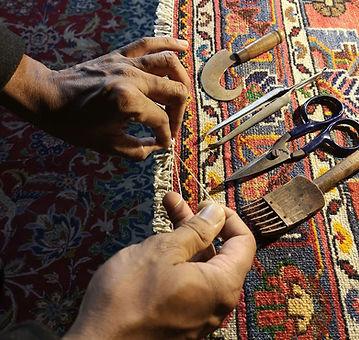 lavaggio-e-restauro-tappeti-home_1.jpg