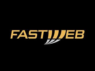 fastweb-logo-png-transparent_edited.jpg