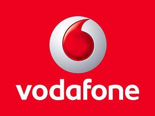 Vodafone_edited.jpg