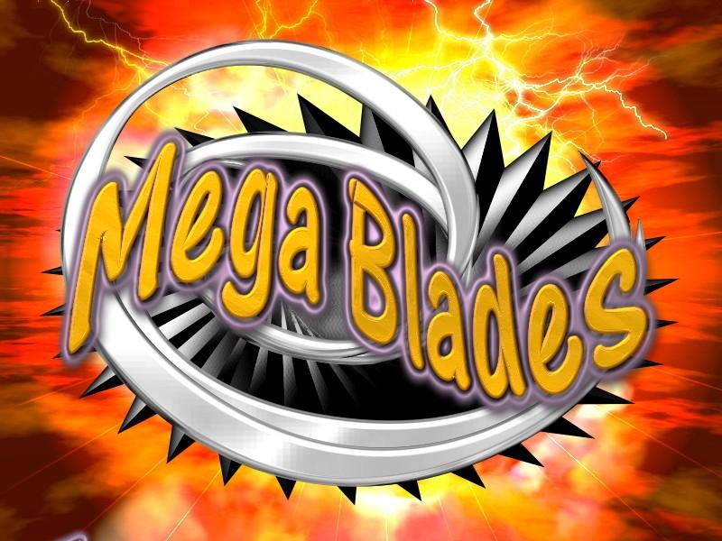 logo-bbx-e.jpg