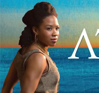 Atlantis Banner.jpg