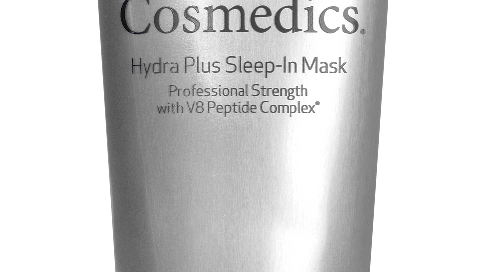 Hydra Plus Sleep In Mask