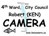 Council Sign - 9-12-07.jpg