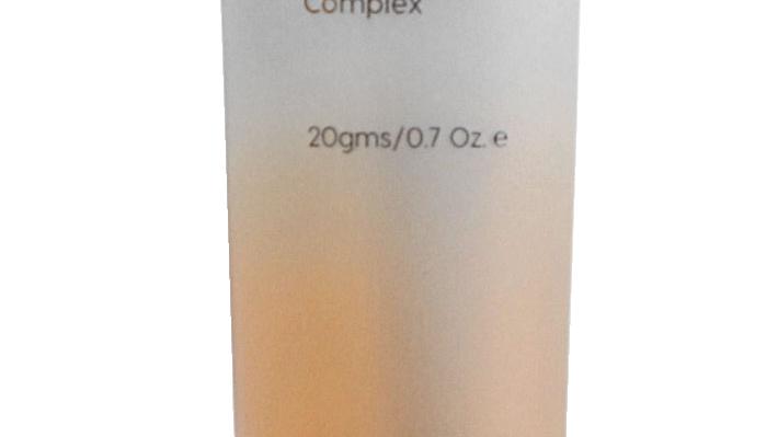 Quinoa Lift and Hydrate Eye Cream