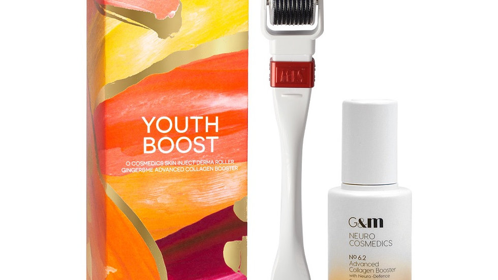 Youth Boost