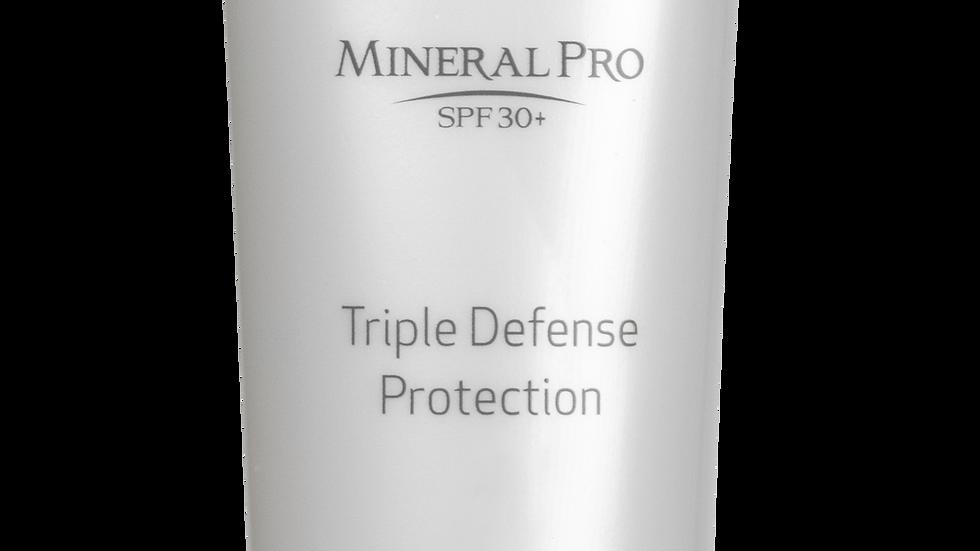 Mineral Pro SPF 30