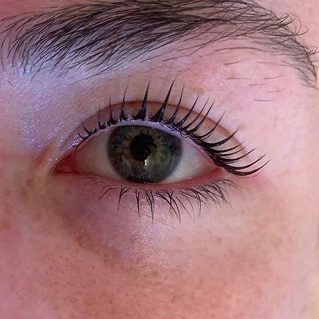 When was your last lash lift _ Appointme