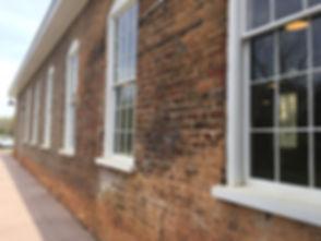 Dye House Exterior.jpg
