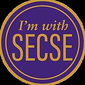 SecseCMYKpurple2inch-02_edited.png