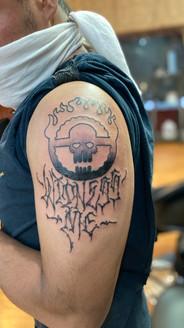 skull symbol.jpg