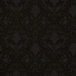 br-black-victorian.jpg